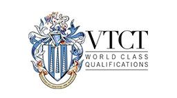 logo_vtct-256x142