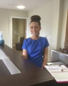 Melissa Aitken Beauty Therapist & Nail Technician